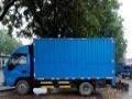 端州区中、小货车出租货运