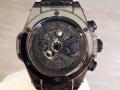 嘉兴名表回收 嘉兴手表回收 嘉兴回收名表 嘉兴包包回收