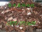 张浦废品回收