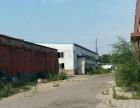 世纪大道 津港公路旁 厂房 7500平米