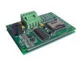 充电桩IC读写模块 金木雨6804 铁氧体设计 抗干扰强