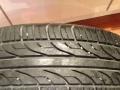 二手闲置佳通轮胎175 60 r14 八成新。