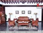 莆田仙游专业拍摄淘宝产品专业仿古家具木雕工艺品佛珠菜品等