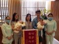 博悦母婴月子中心 冠军的选择 价格亲民 专业医护团