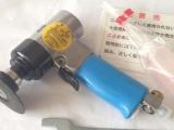 3m7403抛光机同款|小型汽车抛光机|打磨抛光器