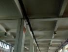 厦门市海沧区阳光路独门独院厂房8000平米