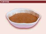 天然可可粉巧克力烘焙食品原料