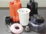 专业塑胶塑胶塑料产品模具定制注塑加工 广东专业注塑加工