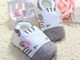 厂家直销 特价回馈小牛婴儿不掉鞋学步鞋0-1岁宝宝鞋baby s