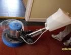 供应保姆 家庭保洁 单位保洁托管 外墙真石漆 石材翻新