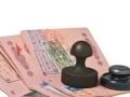 专业办理全球各个国家旅游签证申请、商务签证申请