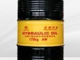 东莞长安废棕榈油变压器油回收横沥废旧柴油