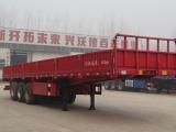 句容到哈尔滨货运公司货运全国,整车零担