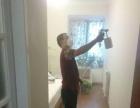 郑州甲醛检测,室内空气净化,除甲醛,除装修异味除臭