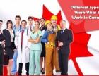如何办理加拿大商业移民