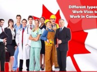 武汉加拿大萨省移民在哪个中介办理