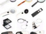 专业生产订制放大镜 品牌放大镜批发 辅助阅读 礼品 50倍放大镜