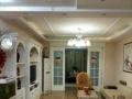 双丰高层三室一厅精装修家具家电齐全
