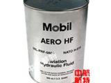美孚AeroHF液压油 AeroHF液压油价格 包邮