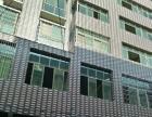 衡阳 衡阳县洪市镇洪西市场 商业街卖场 600平米