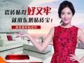 广东东鹏加盟 装饰涂料 投资金额 10-20万元
