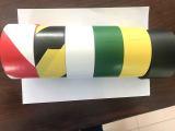 青岛贴地警示胶带采购哪里好,青岛哪里买专业的贴地警示胶带