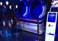 欢乐码头10D VR虚拟现实体验馆 财富任你赚