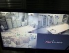 武汉市沌口开发区网络布线 网络维修 弱电工程上门安装