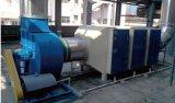烟尘过滤器价格 华涞环保提供质量好的活性炭吸附柜
