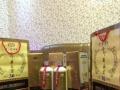 【茅台集团华盛宴】加盟官网/加盟费用/项目详情