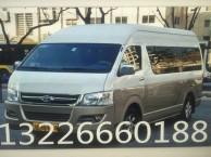 广州交易会租车机场接送酒店租车