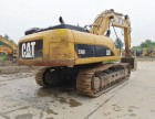 卡特336D挖掘机出售