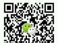 蚌埠高端UI设计 平面设计 室内设计零基础 包就业