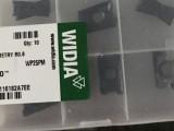 威迪亚WIDIA,XNPU15T608SRMM WU35PM