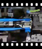 非标牙刷自动化生产线 装配线 组装线 流水线(图)