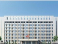 信阳效果图家装室内室外工装景观建筑产品施工设计vr