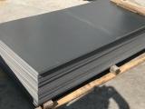 灰色PVC板 深灰色PVC板 透明PVC板