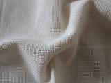 厂家直销1.3米豆包布、豆腐布、千张布、笼屉布 坯布