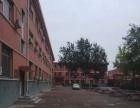 房山区现有六百亩工业园区招文创园科技园学校