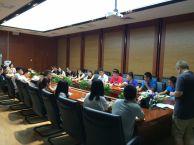哪家英语培训比较好深圳的英语培训机构自学英语