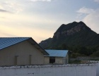 安乐乡营脚村石笋街 厂房 800平米