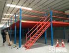 香河閣樓設計安裝公司 來電享優惠