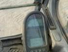 转让 挖掘机沃尔沃出售沃尔沃210
