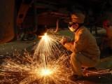哈尔滨焊工证叉车证高压低压电工证操作证