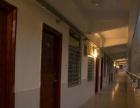 客运中心站-泉秀路理工学院A栋中营公寓精装单身公寓