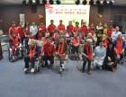 北京好口碑的养老院 医养结合新型养老院 失能失智老人照护