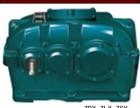 ZDY315齿轮减速机中间轴国茂安装尺寸