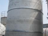 便宜的不锈钢储罐,质量可靠的不锈钢储罐推荐