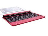 厂家直销 蓝牙键盘 ipad迷你外接键盘