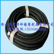 生产丁睛腈橡胶管,耐油胶管【优质夹布夹线耐油胶管】